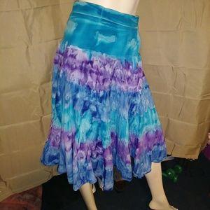 Dresses & Skirts - Adorable skirt